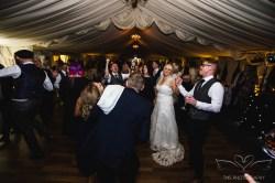 wedding_photography_midlands_newhallhotel-110