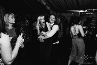 wedding_photography_midlands_newhallhotel-119
