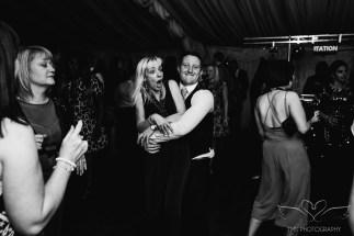 wedding_photography_midlands_newhallhotel-119