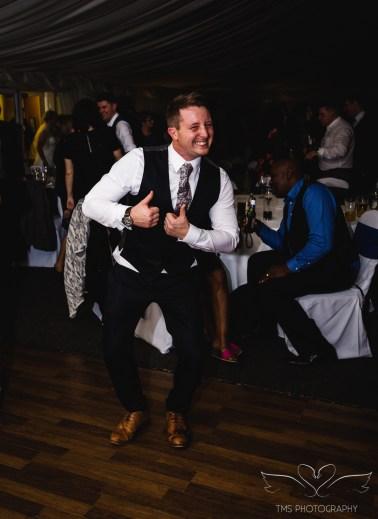wedding_photography_midlands_newhallhotel-120