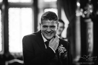 wedding_photography_midlands_newhallhotel-29