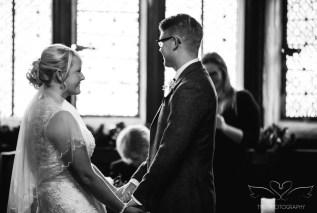 wedding_photography_midlands_newhallhotel-33