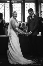 wedding_photography_midlands_newhallhotel-34
