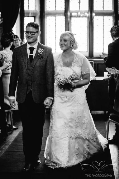 wedding_photography_midlands_newhallhotel-39