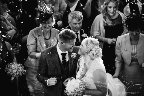 wedding_photography_midlands_newhallhotel-45