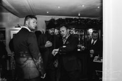 wedding_photography_midlands_newhallhotel-50