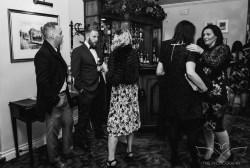 wedding_photography_midlands_newhallhotel-52