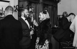 wedding_photography_midlands_newhallhotel-53