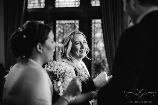wedding_photography_midlands_newhallhotel-56