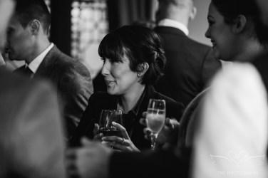 wedding_photography_midlands_newhallhotel-58