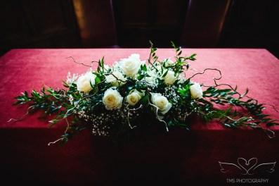 wedding_photography_midlands_newhallhotel-6