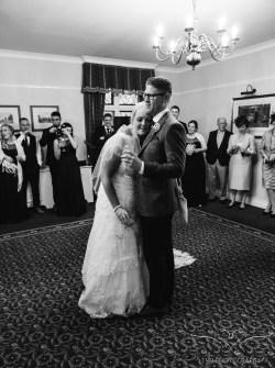 wedding_photography_midlands_newhallhotel-69
