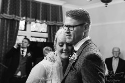 wedding_photography_midlands_newhallhotel-70