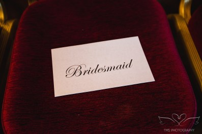 wedding_photography_midlands_newhallhotel-7
