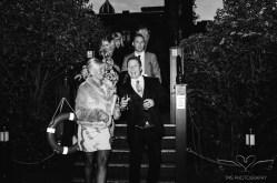 wedding_photography_midlands_newhallhotel-71
