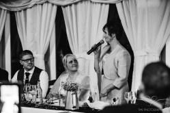 wedding_photography_midlands_newhallhotel-73