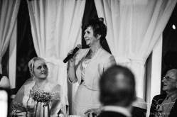 wedding_photography_midlands_newhallhotel-74