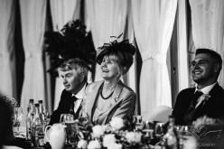 wedding_photography_midlands_newhallhotel-76