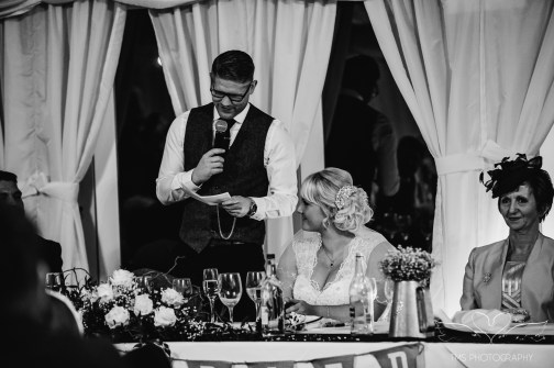 wedding_photography_midlands_newhallhotel-77
