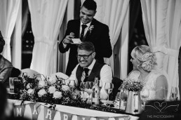 wedding_photography_midlands_newhallhotel-88