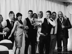 wedding_photography_midlands_newhallhotel-94