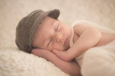 newborn_photographer_derbyshire_leicestershire-11-of-18