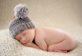 newborn_photographer_derbyshire_leicestershire-5-of-18