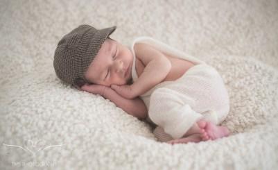 newborn_photographer_derbyshire_leicestershire-7-of-18