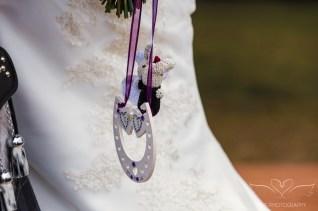 wedding_photography_staffordshire_branstongolfclub_pavilion-106