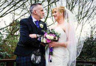 wedding_photography_staffordshire_branstongolfclub_pavilion-108