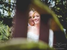 wedding_photography_staffordshire_branstongolfclub_pavilion-110