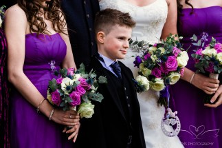 wedding_photography_staffordshire_branstongolfclub_pavilion-116