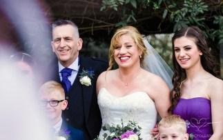 wedding_photography_staffordshire_branstongolfclub_pavilion-117