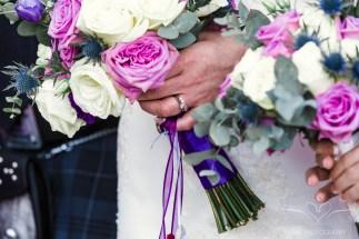 wedding_photography_staffordshire_branstongolfclub_pavilion-118
