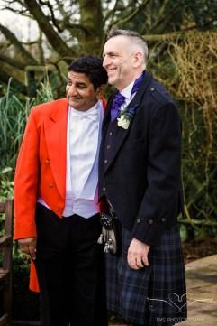 wedding_photography_staffordshire_branstongolfclub_pavilion-121