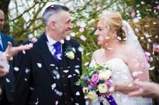 wedding_photography_staffordshire_branstongolfclub_pavilion-124