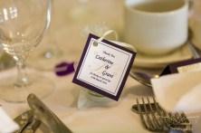 wedding_photography_staffordshire_branstongolfclub_pavilion-127
