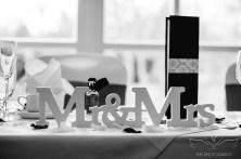 wedding_photography_staffordshire_branstongolfclub_pavilion-128