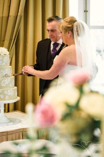 wedding_photography_staffordshire_branstongolfclub_pavilion-132