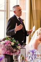 wedding_photography_staffordshire_branstongolfclub_pavilion-137