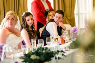 wedding_photography_staffordshire_branstongolfclub_pavilion-138