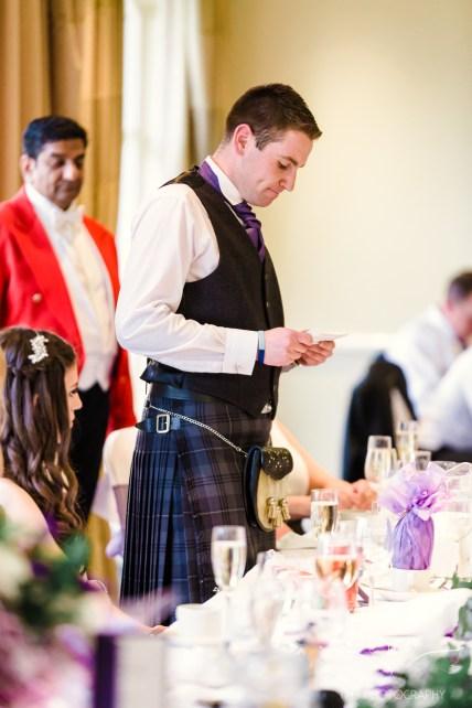 wedding_photography_staffordshire_branstongolfclub_pavilion-144