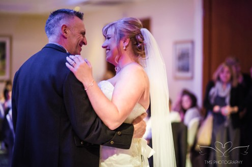 wedding_photography_staffordshire_branstongolfclub_pavilion-148