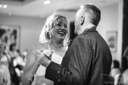 wedding_photography_staffordshire_branstongolfclub_pavilion-150