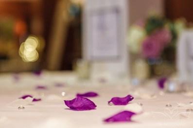 wedding_photography_staffordshire_branstongolfclub_pavilion-19