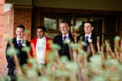 wedding_photography_staffordshire_branstongolfclub_pavilion-30