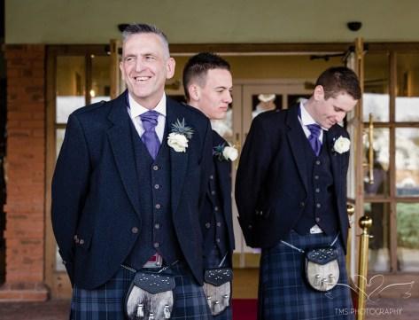 wedding_photography_staffordshire_branstongolfclub_pavilion-33