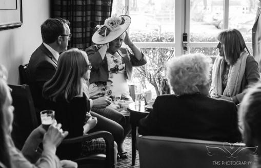 wedding_photography_staffordshire_branstongolfclub_pavilion-43