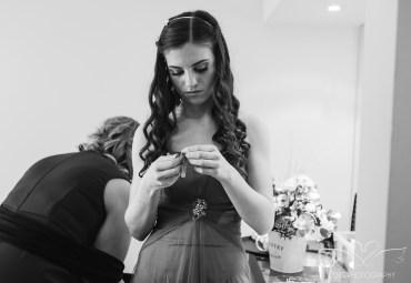 wedding_photography_staffordshire_branstongolfclub_pavilion-50