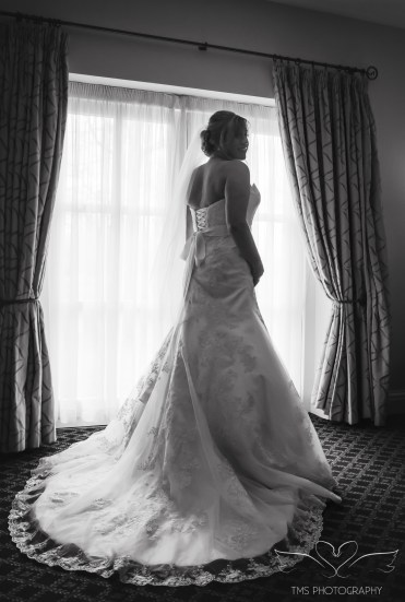wedding_photography_staffordshire_branstongolfclub_pavilion-52